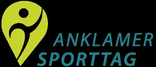 Anklamer Sporttag